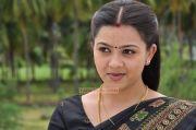 Actress Swetha 6060