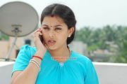 Tamil Actress Swetha 5533