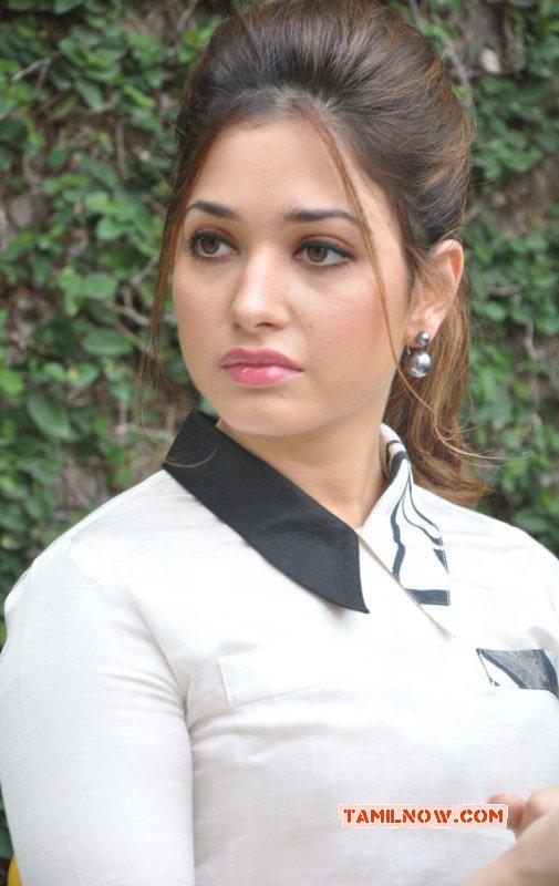 2015 Albums Tamanna Tamil Actress 3970