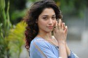 Actress Tamanna 2010