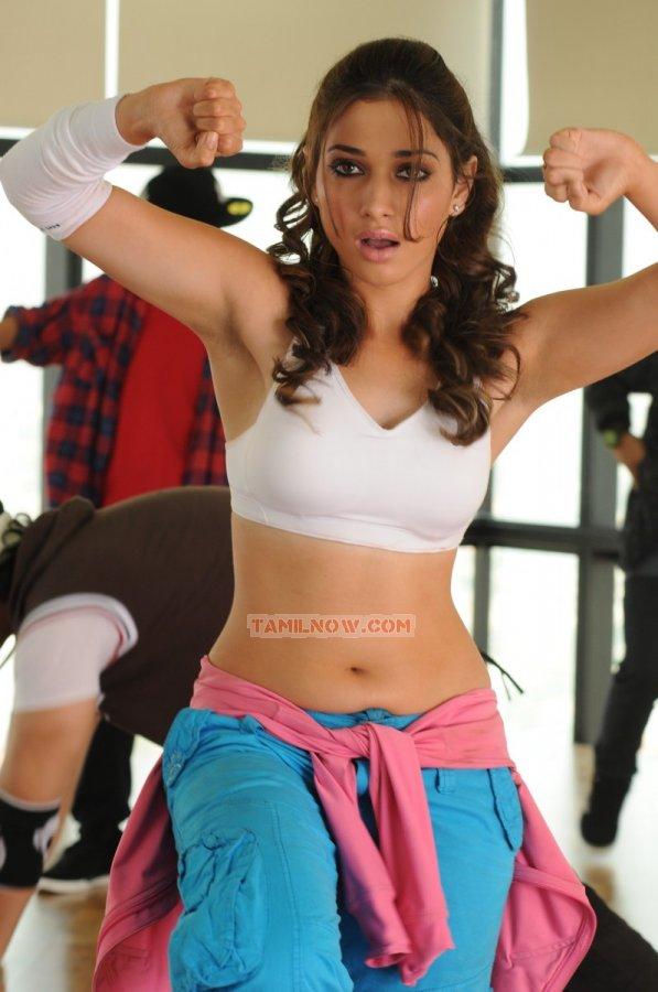 Actress Tamanna 2193