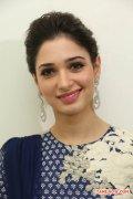 Actress Tamanna 2407