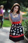 Actress Tamanna 2617