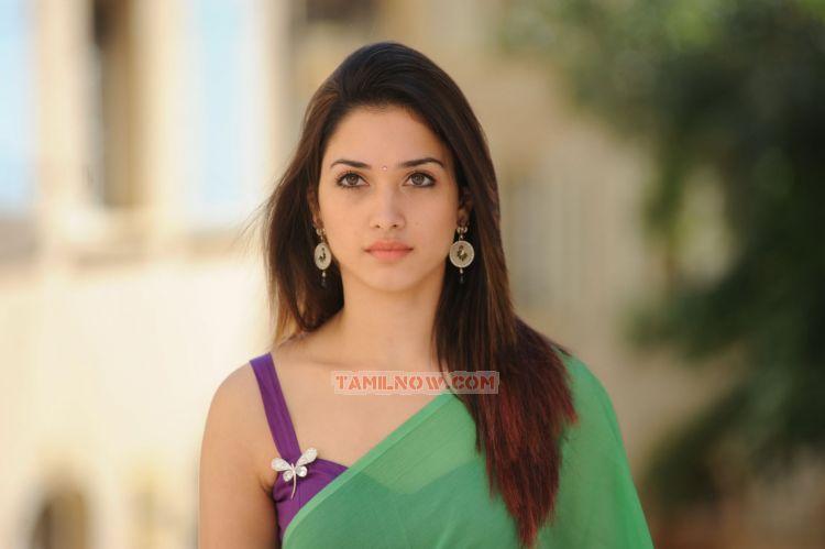 Actress Tamanna 2624