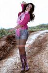 Actress Tamanna 3190