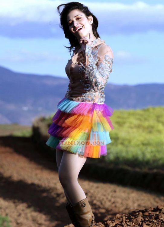 Actress Tamanna 3303