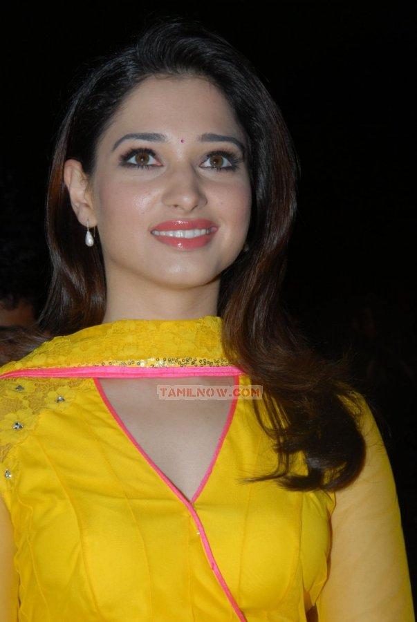 Actress Tamanna 3595