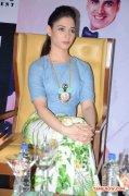 Actress Tamanna 4640