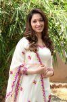Actress Tamanna 4753