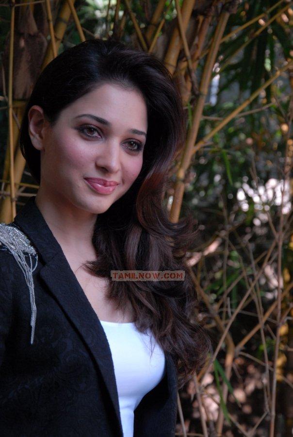 Actress Tamanna 649