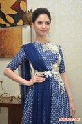 Actress Tamanna 650
