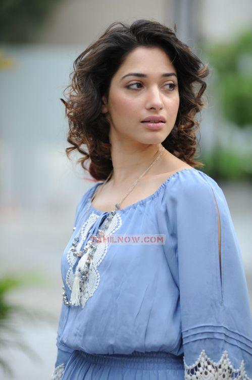 Actress Tamanna 7153