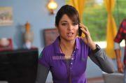 Actress Tamanna 7448