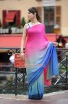 Actress Tamanna 7655