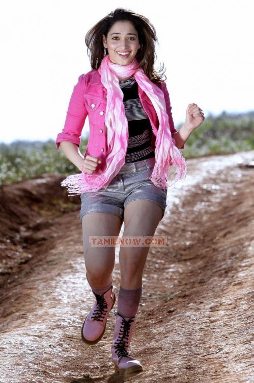 Actress Tamanna 7766