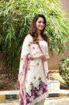 Actress Tamanna 904