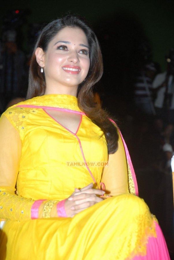 Actress Tamanna 9202