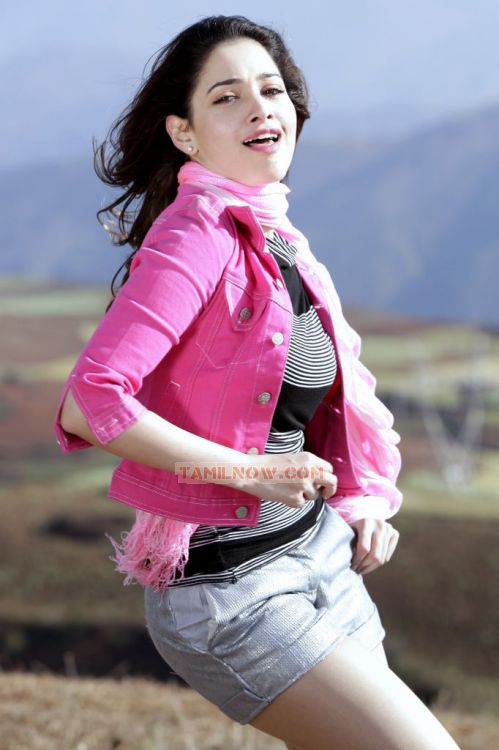Actress Tamanna 9334