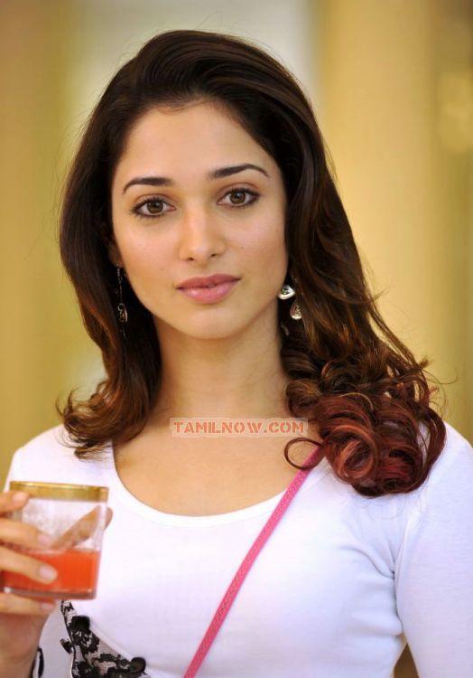 Actress Tamanna 9447