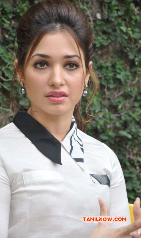 Actress Tamanna Jul 2015 Still 1613
