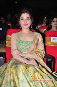 Actress Tamanna Jul 2015 Still 9317