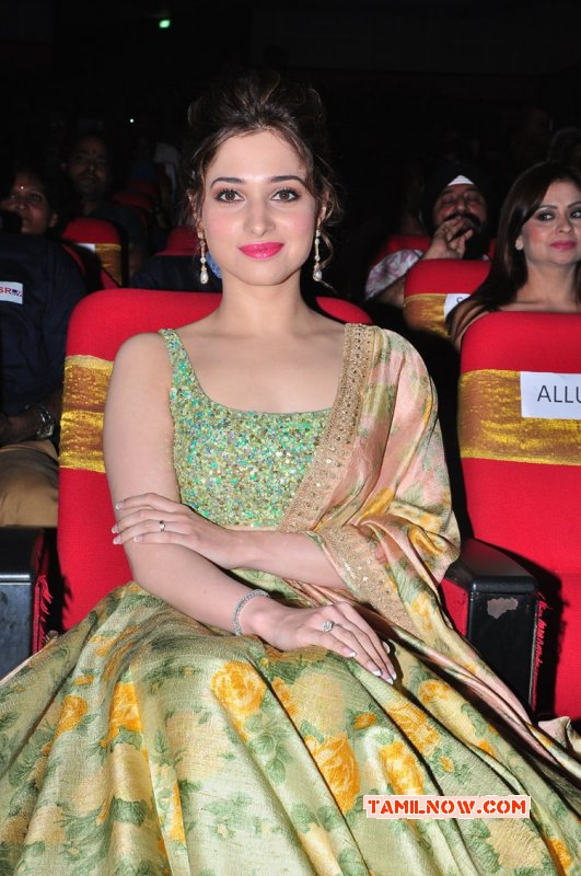 Actress Tamanna Jul 2015 Still 9317