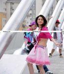 Actress Tamanna Latest Still1