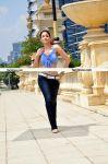 Actress Tamanna Latest Still10