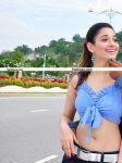 Actress Tamanna Latest Still12