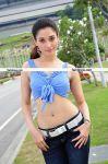 Actress Tamanna Latest Still13