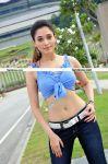 Actress Tamanna Latest Still15