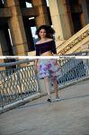 Actress Tamanna Latest Still17