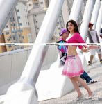 Actress Tamanna Latest Still2