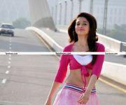 Actress Tamanna Latest Still6