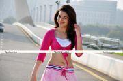 Actress Tamanna Latest Still7