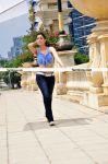 Actress Tamanna Latest Still9