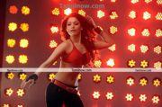 Actress Tamanna New Hot Stills11