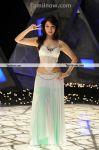 Actress Tamanna New Hot Stills2