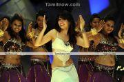 Actress Tamanna New Hot Stills3