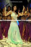 Actress Tamanna New Hot Stills4