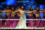 Actress Tamanna New Hot Stills5