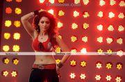 Actress Tamanna New Hot Stills9
