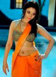 Actress Tamanna Photos 1206