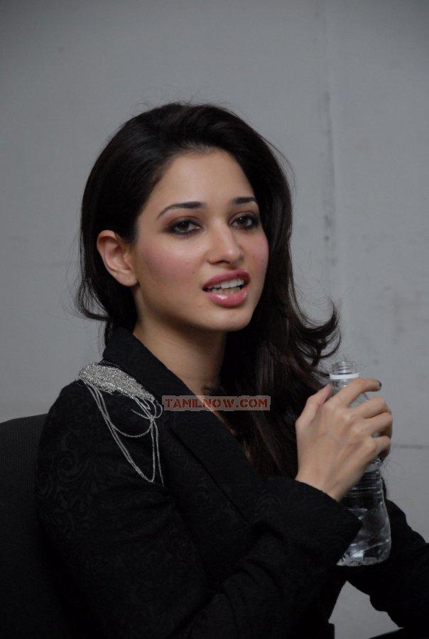 Actress Tamanna Photos 3566