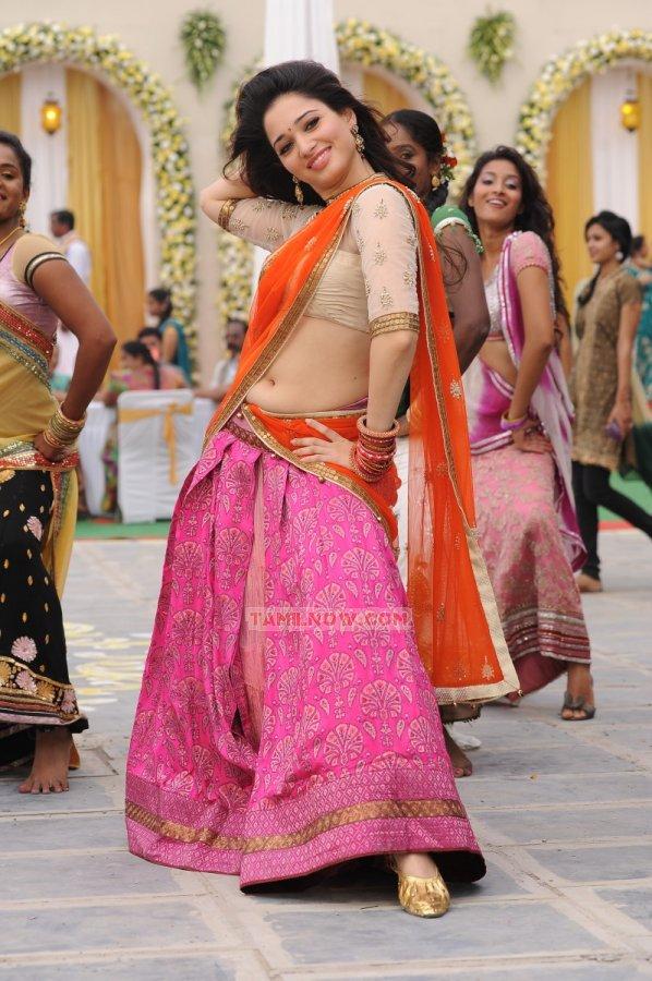 Actress Tamanna Photos 37