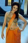 Actress Tamanna Photos 440