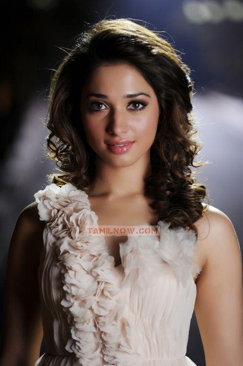 Actress Tamanna Photos 5054