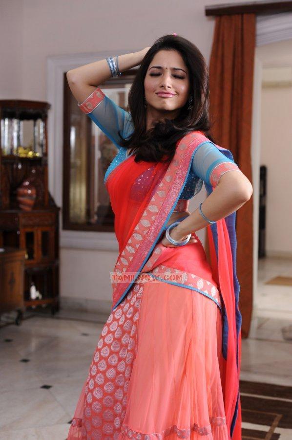 Actress Tamanna Photos 5324