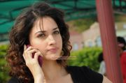 Actress Tamanna Photos 6168