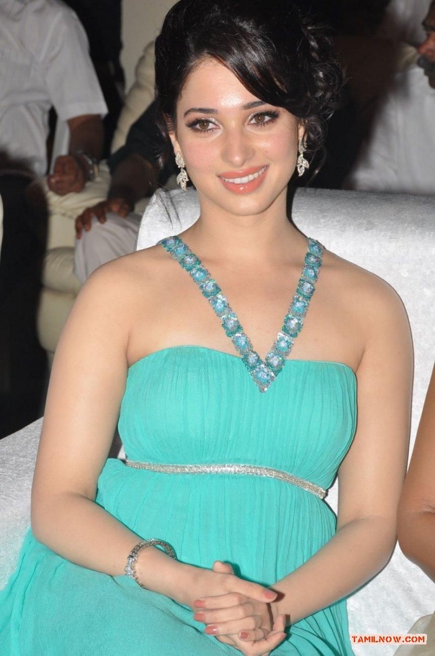Actress Tamanna Photos 8095
